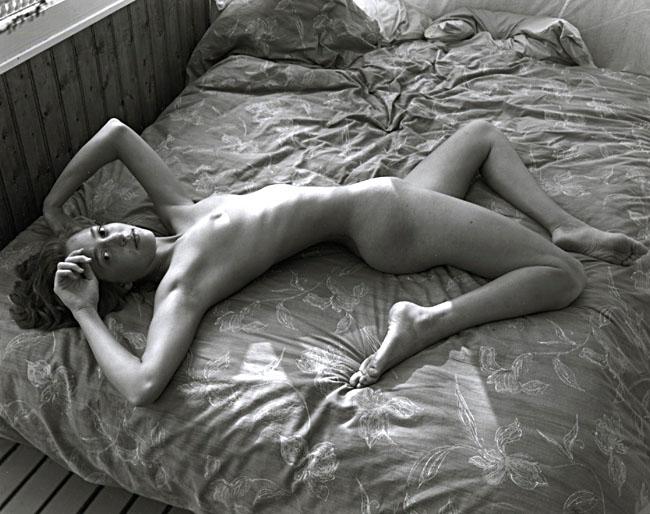Big booty naked moms